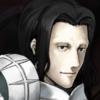 Keaf avatar