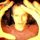 xareon's avatar