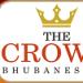 crownbbsr