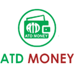 Profile picture of ATDmoneyindia