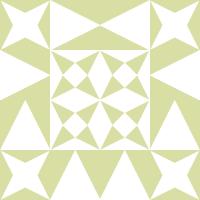 Кружка Luminarc