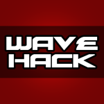 Profile picture of wavehack