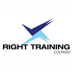 Profile picture of Right Training Courses