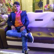 Profile picture of Pankaj