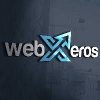 Profile picture of WebXeros Solutions