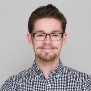 Profile photo of Bradley Cortright