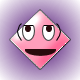 abc Contact options for registered users 's Avatar (by Gravatar)