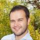 Charalampos Karypidis - Karma mocha developer