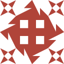SOLVED] Logitech Brio OpenCV Capture Settings