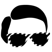Donovan Keith's avatar