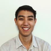 Phil Liao's avatar