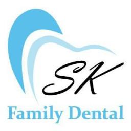 健康 歯 歯磨きの無料の写真素材