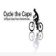 CycleTheCape