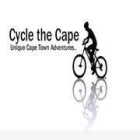 Profile picture of Cycle The Cape