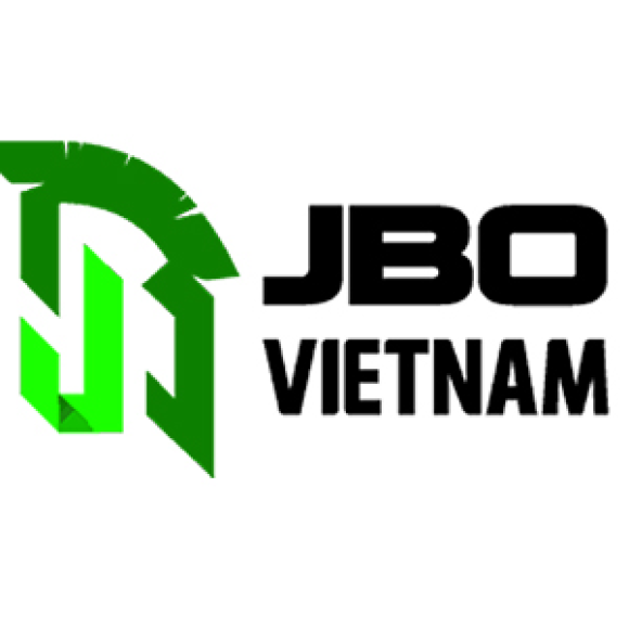 Profile picture of songbai jbo