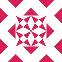 Zaim-na-kartu.com - займ на карту онлайн - Выручили и оперативно