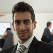 Skander Mansouri