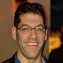 Scott Weinstein