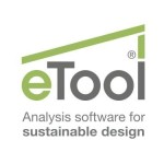 Profile picture of eTool