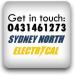 Sydneynorth