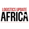 logupdateafrica