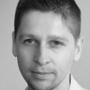 Michal Laclavik's avatar