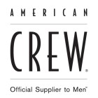 Profile picture of American Crew NZ