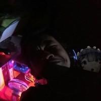 GiePie avatar