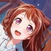 luckywlw avatar