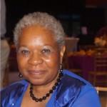 Profile photo of Linda C