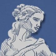 Mares P. W.'s avatar