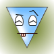 =?ISO-8859-1?Q?J=FCrgen_Schr=F?= Contact options for registered users 's Avatar (by Gravatar)