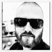 Daniel Demel's avatar