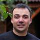 Lodash.js mentor, Lodash.js expert, Lodash.js code help