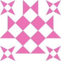 Набор для вышивания крестом Aliexpress - Качественный и дешёвый!
