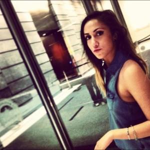 Elissa Marie