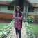 Profile picture of Anchal Saxena