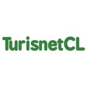 Photo of TurisnetCL