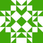 الصورة الرمزية x-Extrem-Mercy