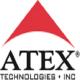 atextechnology