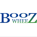 Profile picture of boozwheez