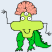 szreeke Profile Picture