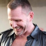 Profile picture of eaglelamrleather2013