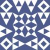 7cef02bfe51051d7224d2f52578fdfe4?d=identicon&s=100&r=pg