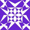 7cf067ccdafd65f7e2e7334b7dcae201?d=identicon&s=100&r=pg
