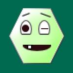 Profile photo of kam
