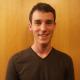 Frank Roetker's avatar