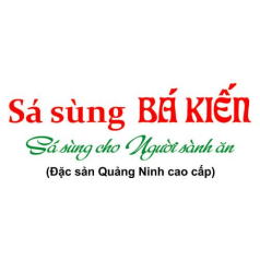 Profile picture of Sá Sùng Bá Kiến