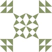 Диван Много мебели Фиджи - Максим