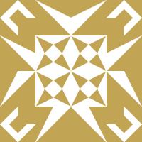 Строительная компания Stchara (Кипр, Паралимни)